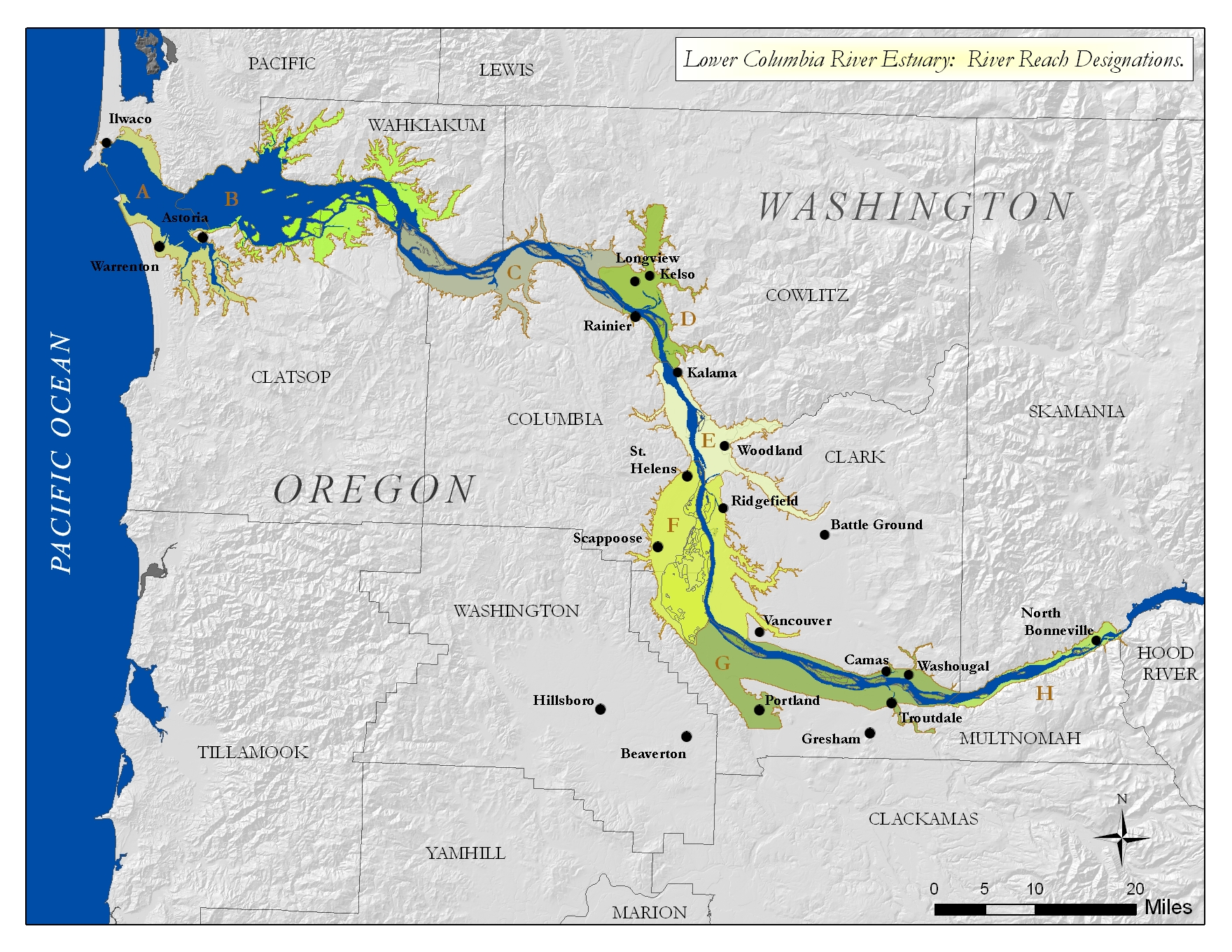 Columbia River Images Amp Pictures  Becuo