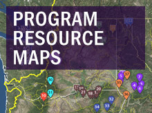 resource maps
