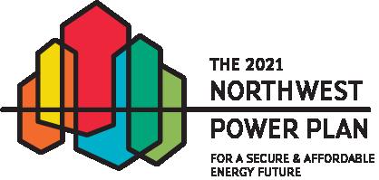 2021powerplan_logo_horiz_subtitle.png?itok=wifUhEUc