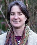 Leslie Bach