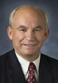 Bill Bennett 2013