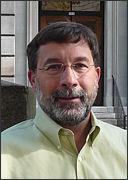Mark Fritsch