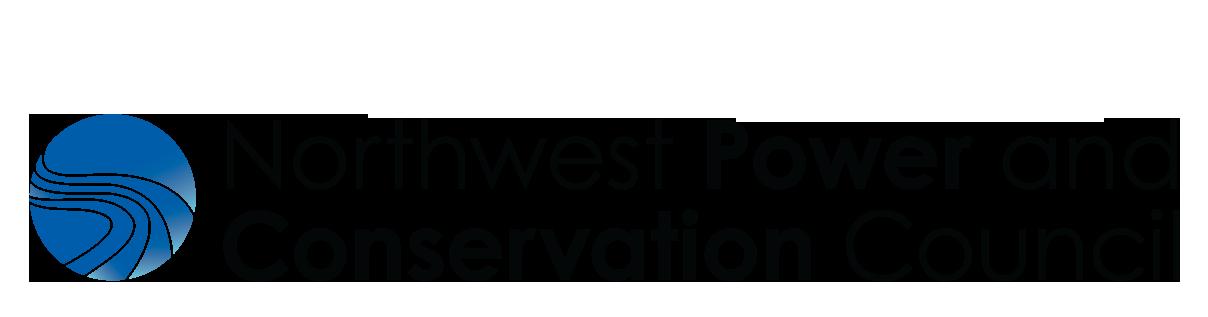logo-nav_0.png?itok=-qRpPW_4