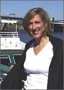 Lynn Palensky