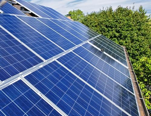 Solar Panel (1)
