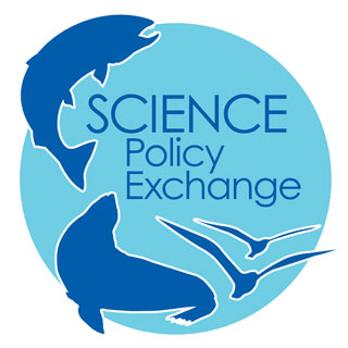 science policy logo