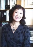 Carol Winkel