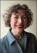 Deb Woolf