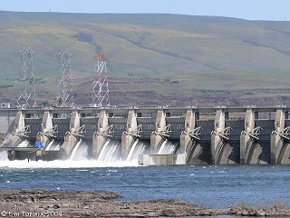 the_dalles_dam_closeup_2004_med.jpg